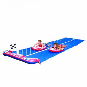 Bestway-16-ft-Rally-Pro-Water-Slide-0