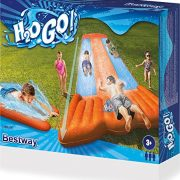 Bestway-55-m-H2O-Go-Triple-Slider-Water-Slide-OrangeBlue-0-13
