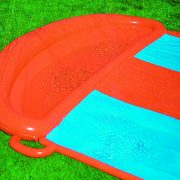 Bestway-55-m-H2O-Go-Triple-Slider-Water-Slide-OrangeBlue-0-3