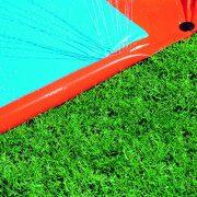 Bestway-55-m-H2O-Go-Triple-Slider-Water-Slide-OrangeBlue-0-7