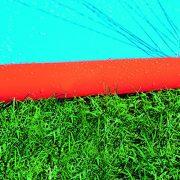 Bestway-55-m-H2O-Go-Triple-Slider-Water-Slide-OrangeBlue-0-8
