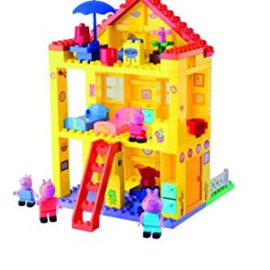 Big-Peppa-Pig-Peppas-House-Building-Sets-0