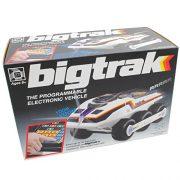 Bigtrak-0-4