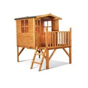 BillyOh-Mad-Dash-300-Bunny-Tower-Wooden-Playhouse-Collection-6x5-Bunny-0-1