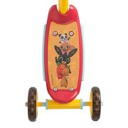 Bing-Bunny-3-Wheeled-Scooter-0-2