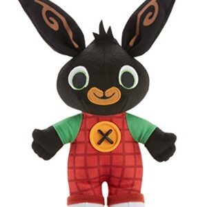 Bing-Plush-7-inch-Toy-0