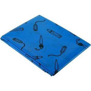 Blue-Plastic-Art-and-Craft-Table-CoverSplashmat-0