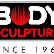 Body-Sculpture-36-Aerobic-Bouncer-0-0
