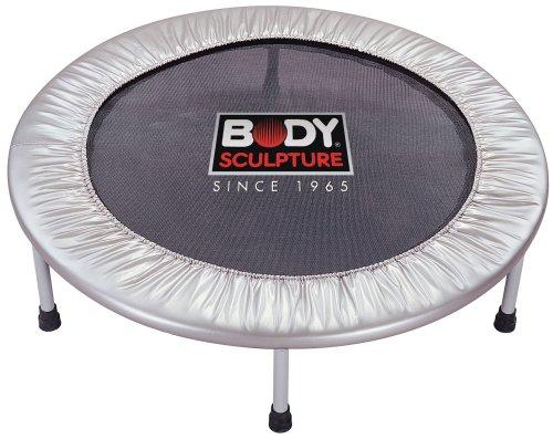 Body-Sculpture-36-Aerobic-Bouncer-0