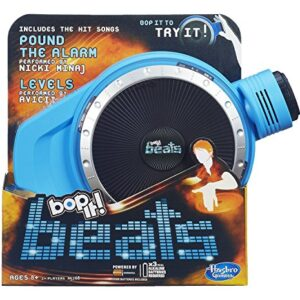 Bop-It-Beats-Game-0