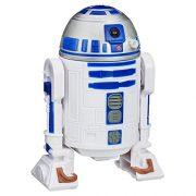 Bop-It-R2-D2-Game-Parent-0-0