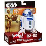 Bop-It-R2-D2-Game-Parent-0-1