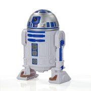 Bop-It-R2-D2-Game-Parent-0-2