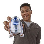 Bop-It-R2-D2-Game-Parent-0-3