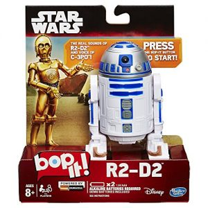 Bop-It-R2-D2-Game-Parent-0