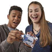 Bop-It-R2-D2-Game-Parent-0-6