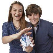 Bop-It-R2-D2-Game-Parent-0-8