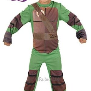 Boys-Kids-TMNT-Teenage-Mutant-Ninja-Turtles-Super-Hero-Book-Day-Week-Fancy-Dress-Costume-All-Ages-VEX-886811-0