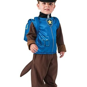 Boys-Official-Paw-Patrol-Chase-Fancy-Dress-Costume-Cartoon-Police-Dog-Outfit-0
