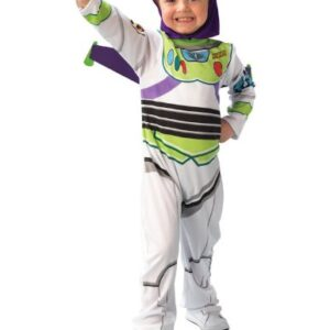 Boys-Rubies-Buzz-Lightyear-Toy-Story-Fancy-Dress-Costume-Outfit-Disney-Jumpsuit-0