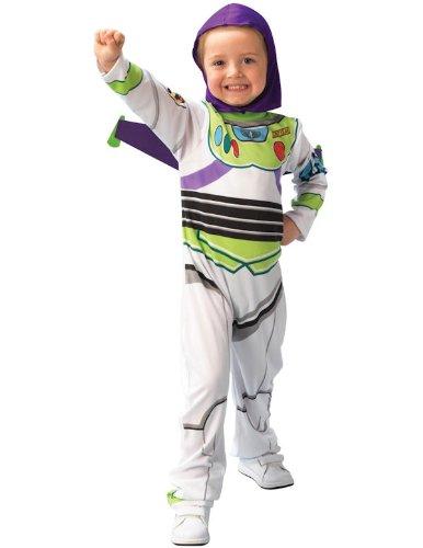 Boys-Rubies-Buzz-Lightyear-Toy-Story-Fancy-Dress-Costume-Outfit-Disney-Jumpsuit-0
