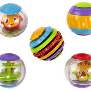 Bright-Starts-Activity-Balls-0