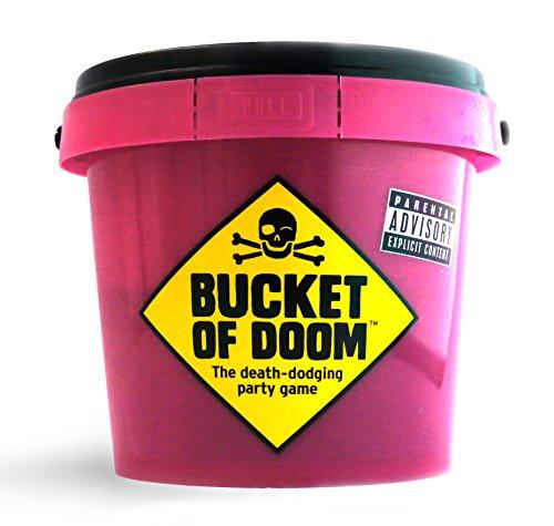 Bucket-of-Doom-Death-Dodging-Party-Game-0
