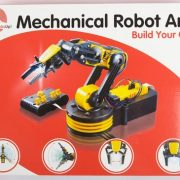 Build-Your-Own-Robot-Arm-0-2