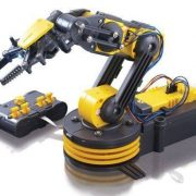 Build-Your-Own-Robot-Arm-0-3