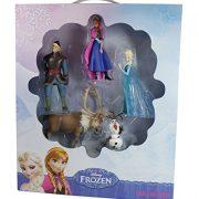 Bullyland-Disney-Frozen-Bumper-Pack-0-5