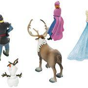 Bullyland-Disney-Frozen-Deluxe-Set-0-0