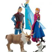 Bullyland-Disney-Frozen-Deluxe-Set-0