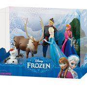 Bullyland-Disney-Frozen-Deluxe-Set-0-6