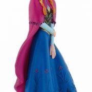 Bullyland-Frozen-Anna-Figurine-0