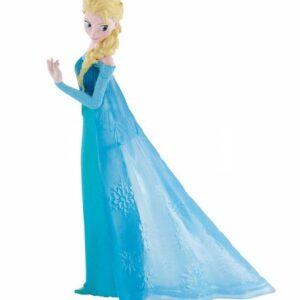 Bullyland-GmbH-Spraitbach-Walt-Disney-Frozen-Elsa-0