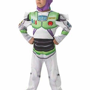 Buzz-Lightyear-Childrens-Fancy-Dress-Costume-0