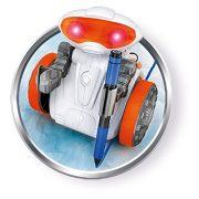 CLEMENTONI-SCIENCE-MUSEUM-Mio-The-Robot-0-1