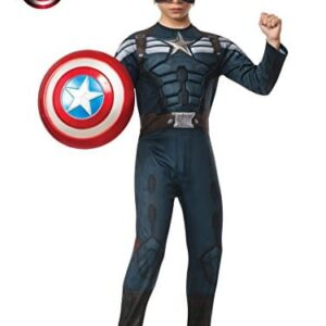 Captain-America-2-Winter-Soldier-Stealth-Costume-for-Kids-0