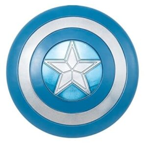 Captain-America-Stealth-12-Shield-Kids-Winter-Soldier-Costume-Accessory-0