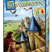 Carcassonne-New-Edition-Board-Game-0-0