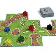 Carcassonne-New-Edition-Board-Game-0-1