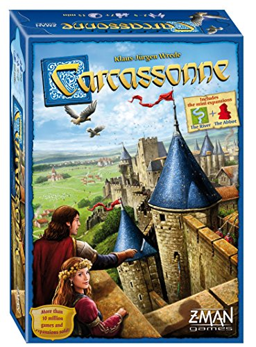 Carcassonne-New-Edition-Board-Game-0