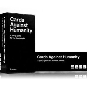 Cards-Against-Humanity-UK-edition-0