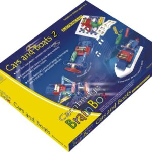 Cars-Boats-Electronics-and-Science-Construction-Kit-0