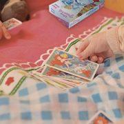 Cartamundi-Disney-Princess-Snap-Card-Game-0-0