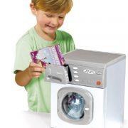 Casdon-476-Toy-Hotpoint-Electronic-Washer-0-1