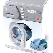 Casdon-476-Toy-Hotpoint-Electronic-Washer-0-2