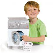 Casdon-476-Toy-Hotpoint-Electronic-Washer-0-3