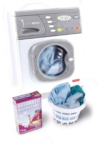Casdon-476-Toy-Hotpoint-Electronic-Washer-0