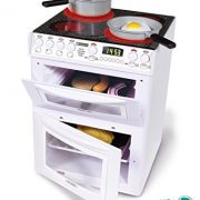 Casdon-477-White-Toy-Hotpoint-Electronic-Cooker-0